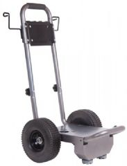Small Wheeled Trolley 85.600.124